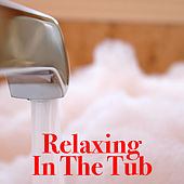 Relaxing In The Tub di Various Artists