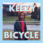 Bicycle by K-Eezy