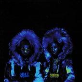 We Don't Luv Em (Remix) [feat. Gucci Mane] de Hoodrich Pablo Juan