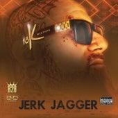 18k von Jerk Jagger
