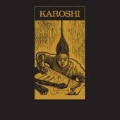 Karoshi de Qna