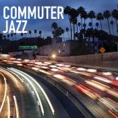 Commuter Jazz von Various Artists