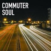 Commuter Soul de Various Artists
