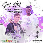 Get Hot de Riddim Travelers