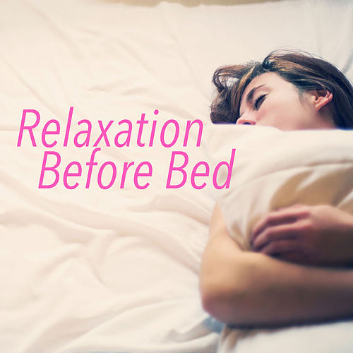 Relaxation Before Bed by Royal Philharmonic Orchestra