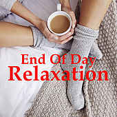 End Of Day Relaxation von Royal Philharmonic Orchestra