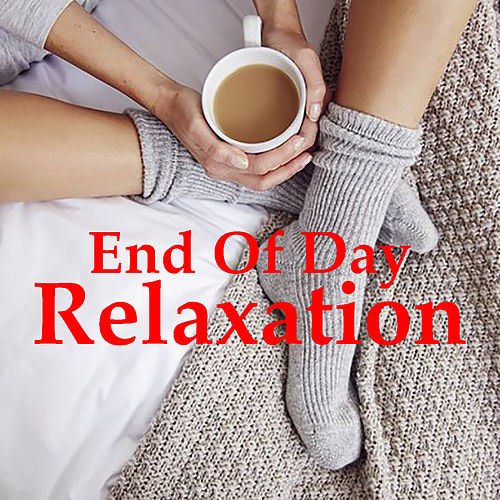 End Of Day Relaxation by Royal Philharmonic Orchestra