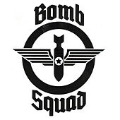 The Old Breed by Bomb Squad
