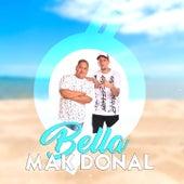 Bella de Mak Donal