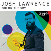 Color Theory by Josh Lawrence