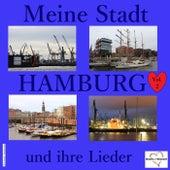 Meine Stadt Hamburg - Und ihre Lieder, Vol. 2 von Various Artists