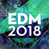 Edm 2018 di Various Artists