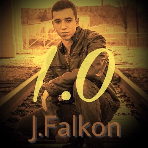 1.0 de J.Falkon