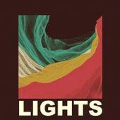 Lights by Das Damen