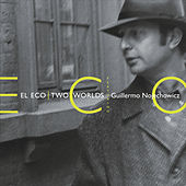 Two Worlds by E.C.O.