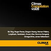 Climax Compilation, Vol. 28 by Various Artists