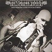 Songs from the Gutter (Live in Zeulenroda) by Tim Steinfort