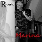 Marina by Roberto