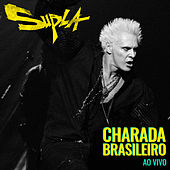 Charada Brasileiro (Ao Vivo) by Supla