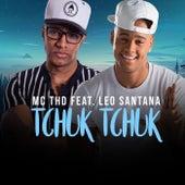 Tchuk Tchuk by MC Thd