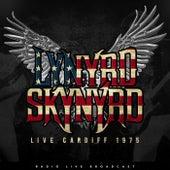 Live Cardiff 1975 by Lynyrd Skynyrd