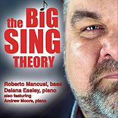 The Big Sing Theory by Various Artists
