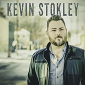 Kevin Stokley by Kevin Stokley
