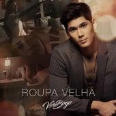 Roupa Velha by Victor Bogo