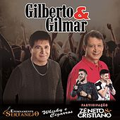 Whisky e Cigarros by Gilberto & Gilmar