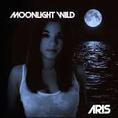 Moonlight Wild by ARIS