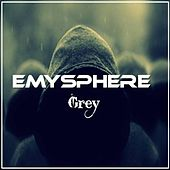 Grey de Emysphere