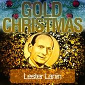Gold Christmas von Lester Lanin