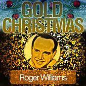 Gold Christmas by Roger Williams