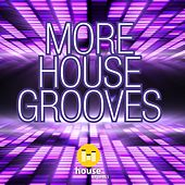 More House Grooves de Various Artists
