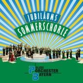 Jubiläums Sommerschorle by Polizeiorchester Bayern