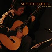Sentimientos by Various Artists