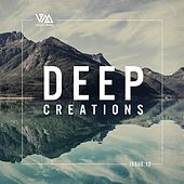 Deep Creations Issue 12 by Various Artists