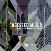 Obsessed Music, Vol. 22 von Various Artists