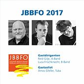 Jbbfo 2017 by Various Artists
