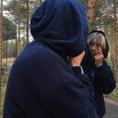 Allt i huvet by Olle Grafström