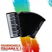 Fisarmonica Italiana, V.1 di Mirco Ferdenzi