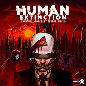 Human Extinction by Various Artists