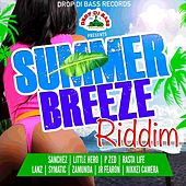 Summer Breeze Riddim by Various Artists
