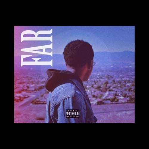 Far by Siah