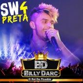 SW4 Preta de Billy Darc