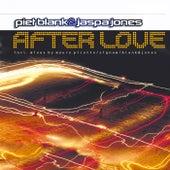 After Love (All Mixes) von Blank & Jones
