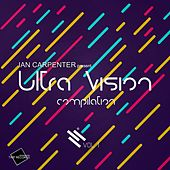 Ultra Vision, Vol. 1 di Various Artists