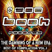 The Dawning of a New Era: Best of, Vol. 1 by Various Artists
