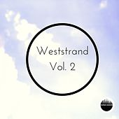 Weststrand, Vol. 2 by Various Artists