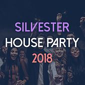 Silvester House Party 2018 by Various Artists
